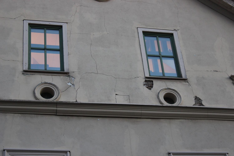 amtshaus-alt1