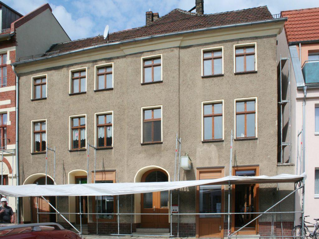 brandenburg-molkenmarkt-vorher