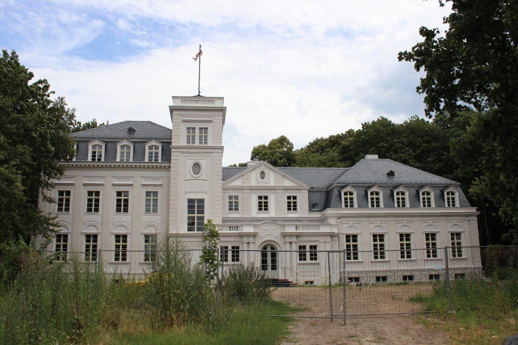 carlshagen-neu1
