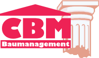 CBM Baumanagement GmbH