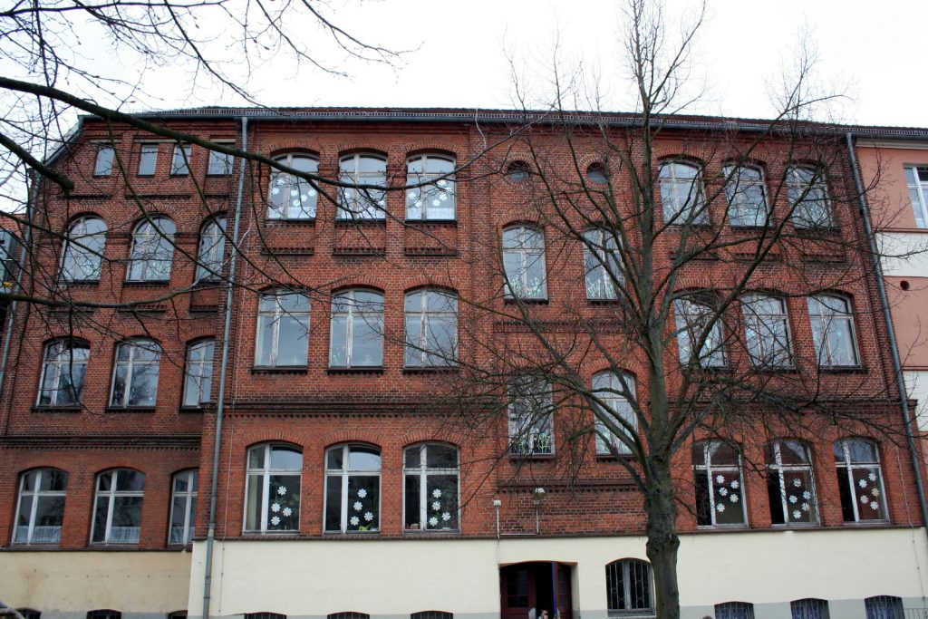 heineschule-schwerin-alt1
