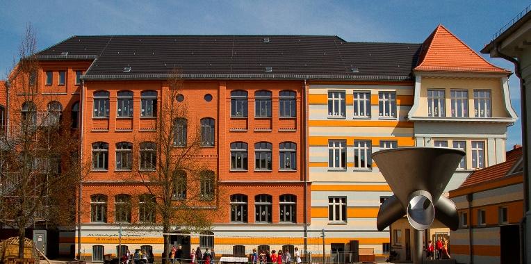 heineschule-schwerin-neu1