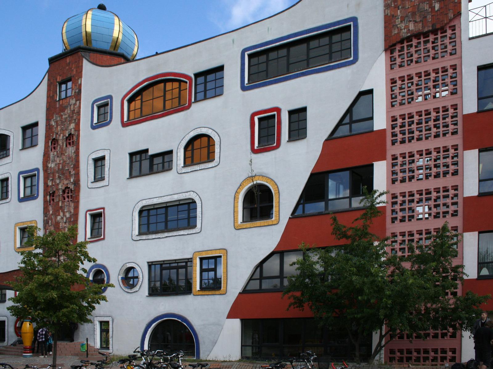 hundertwassergymnasium-wittenberg-neu1