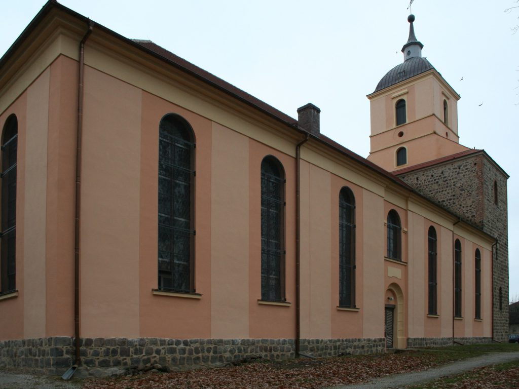 kirche-zehdenick-neu2
