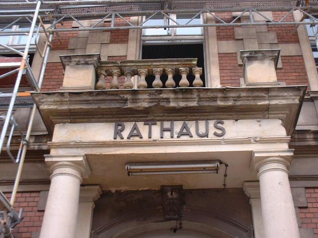 rathaus-erkner-alt2