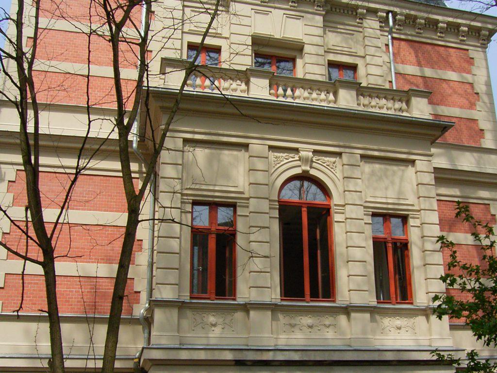 rathaus-erkner-neu2