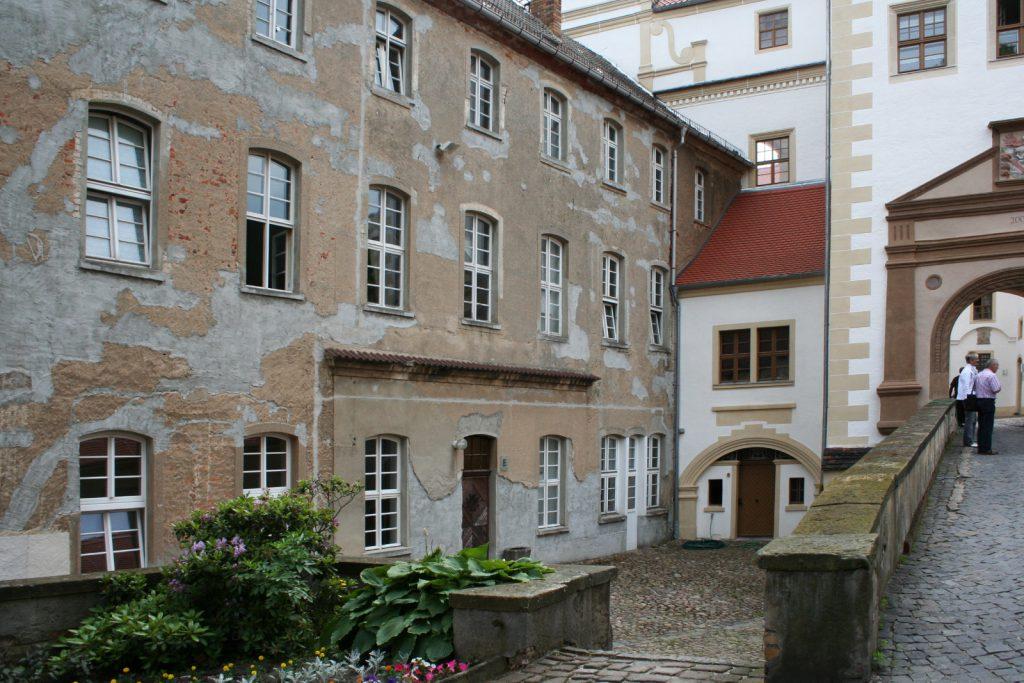 schloss-finsterwalde-alt1