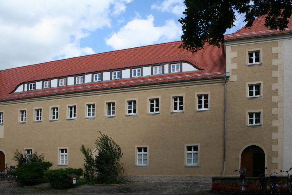 schloss-finsterwalde-neu1