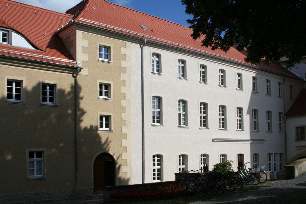 schloss-finsterwalde-neu2