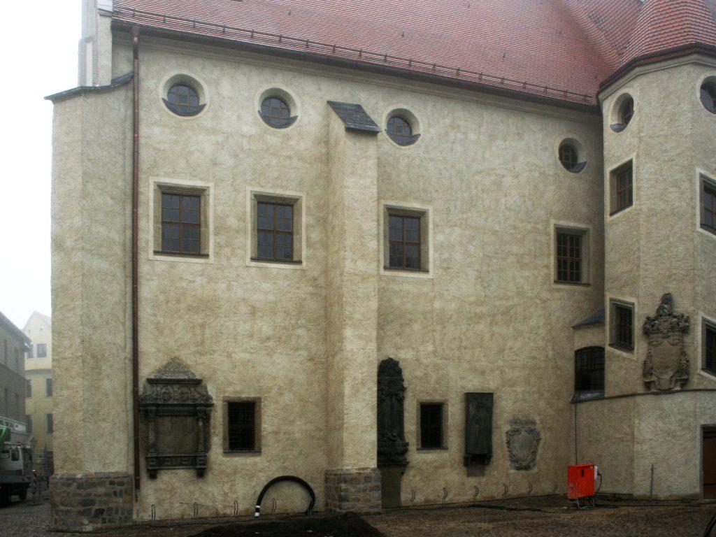 stadtkirche-wittenberg-1