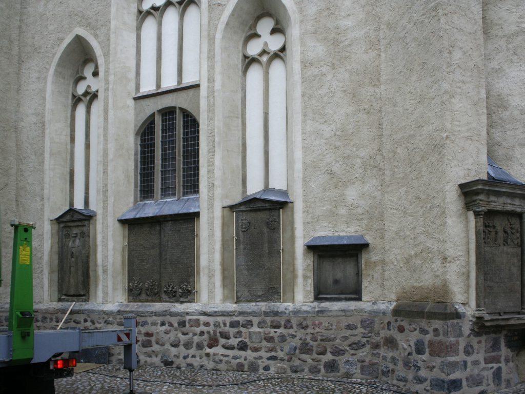 stadtkirche-wittenberg-2