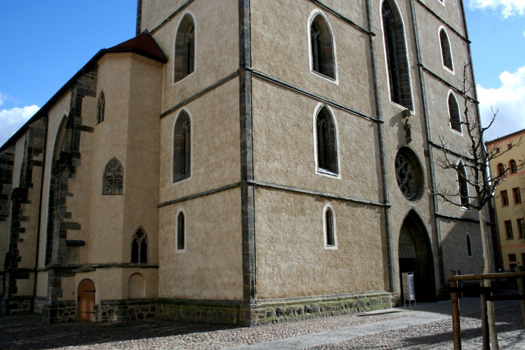 stadtkirche-wittenberg-neu1