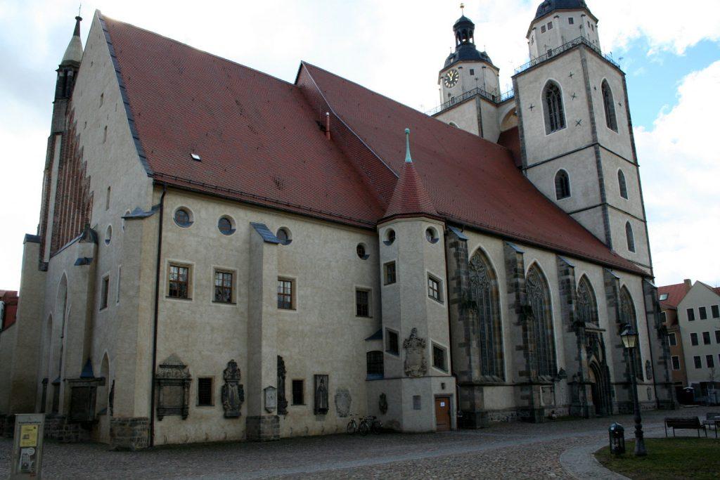 stadtkirche-wittenberg-neu2