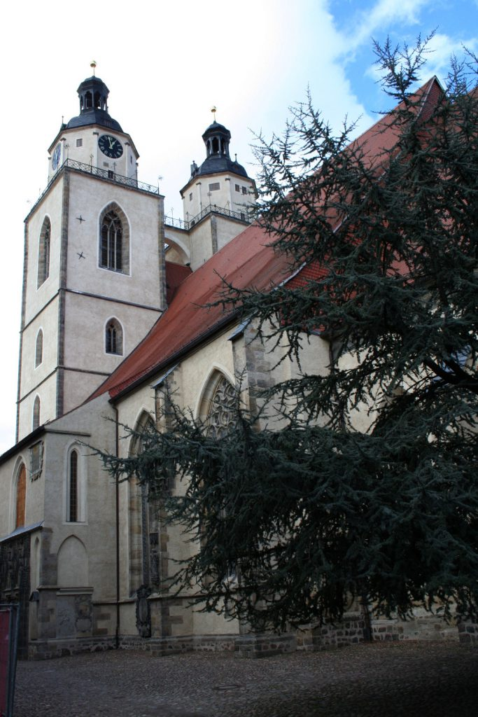 stadtkirche-wittenberg-neu3