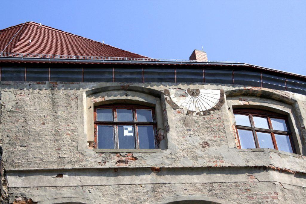wasserburg-alt1