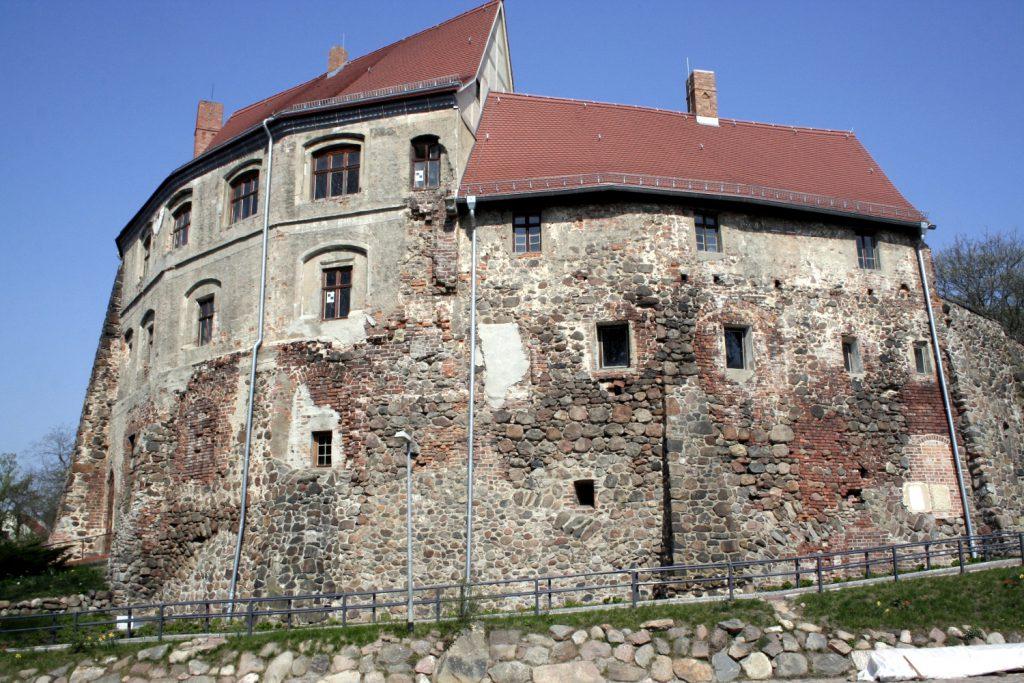 wasserburg-alt2