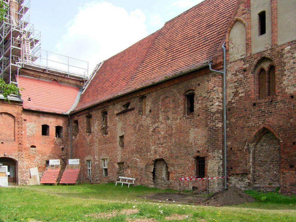 brandenburg-st-pauli-alt1