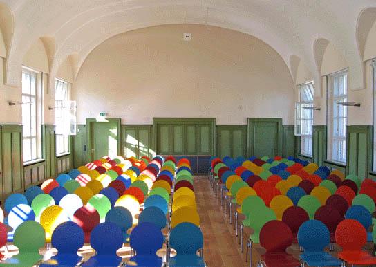 hoffmann-grundschule-berlin-neu2