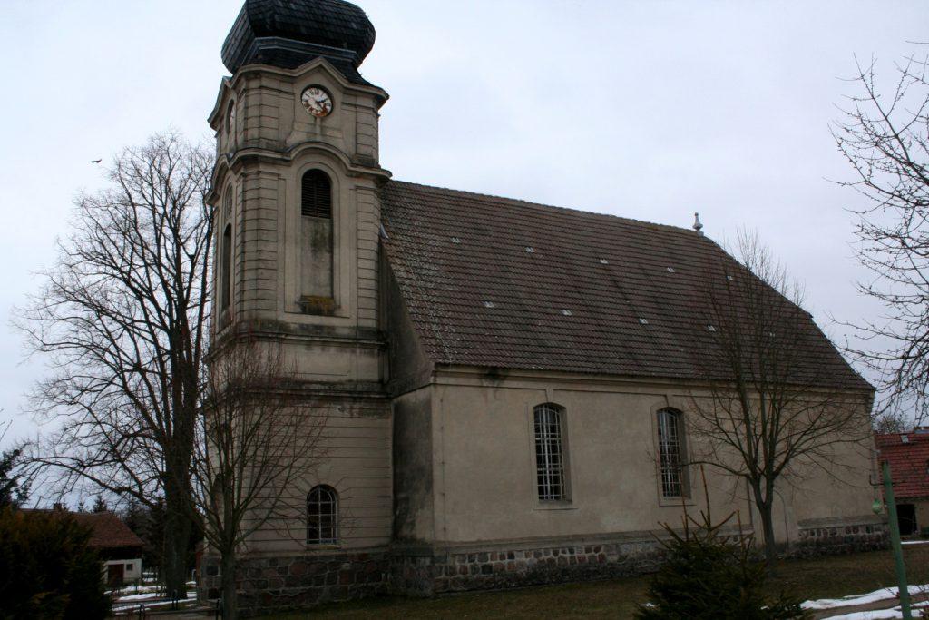kirche-meseberg-alt2