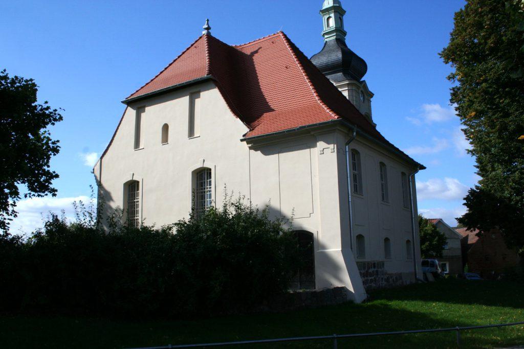 kirche-meseberg-neu1