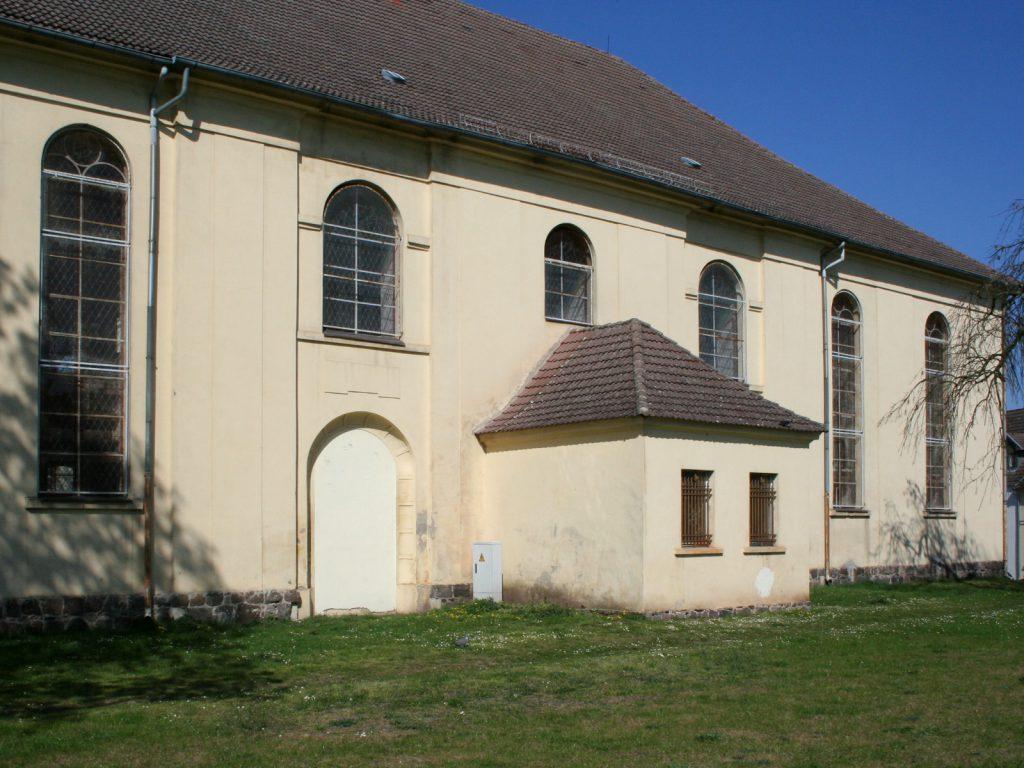 kirche-zehdenick-alt2