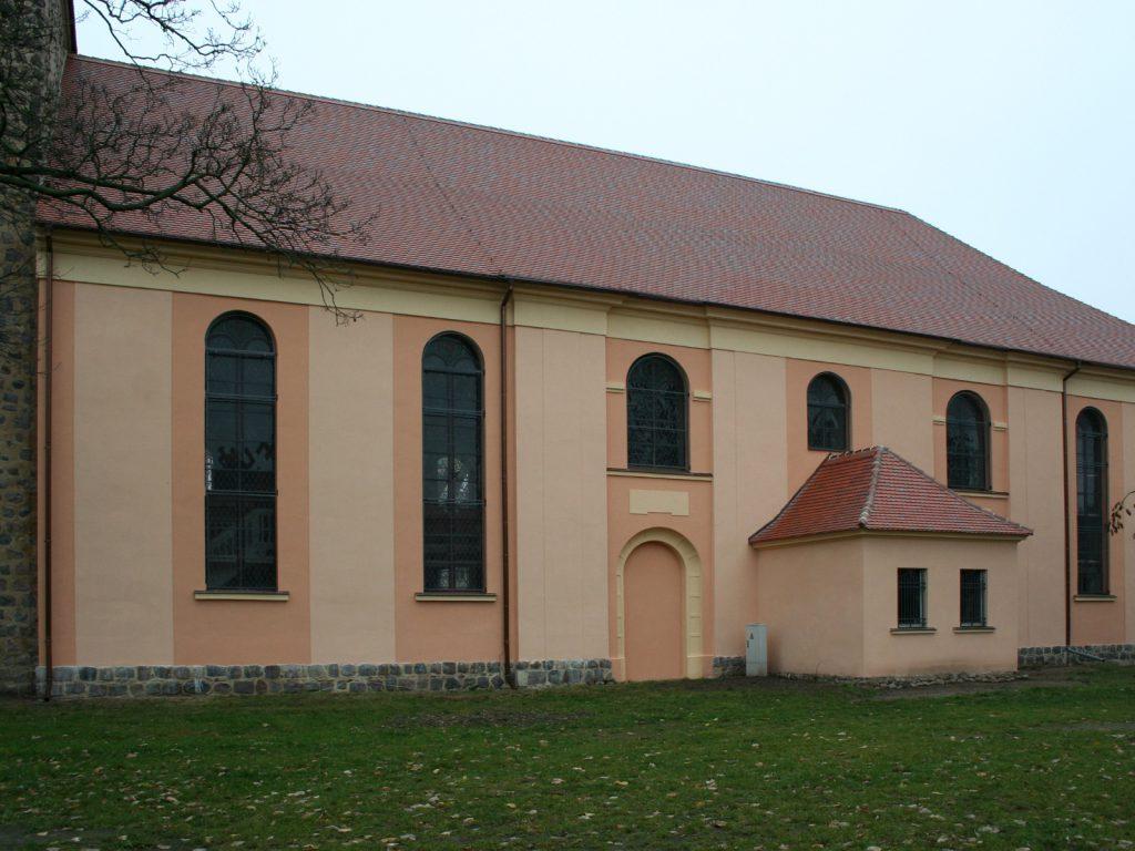 kirche-zehdenick-neu1