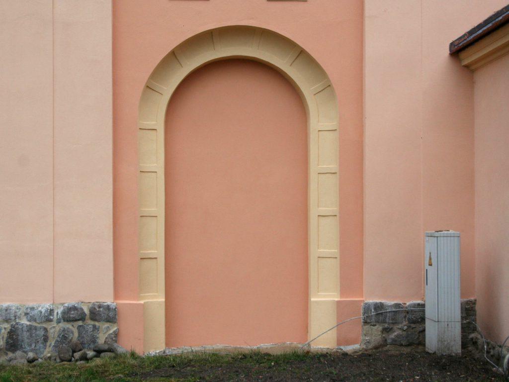 kirche-zehdenick-neu3