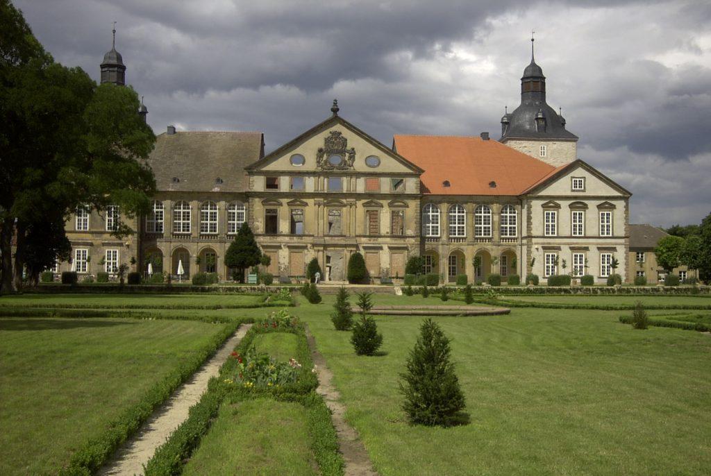 schloss-hundisburg
