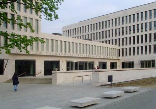 uni-ffm-akustikputz-campus