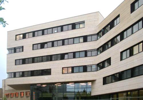 uni-kassel-campus